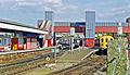 Dartford station geograph-3404478-by-Ben-Brooksbank.jpg