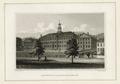Dartmouth College, Hanover, N.H (NYPL Hades-248874-421599).tif