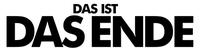 Das-ist-das-ende-logo.png
