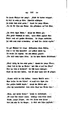 Das Heldenbuch (Simrock) III 107.png