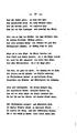 Das Heldenbuch (Simrock) IV 077.png