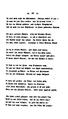 Das Heldenbuch (Simrock) V 059.png