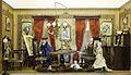 Das Kleine Museum Hagnau Puppenstube Gottschalk 1880.jpg