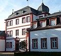 Das Schloss Ilvesheim wurde bereits 1868 als staatliche Blindenschule genutzt. - panoramio.jpg