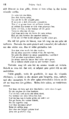 Das fliessende Licht der Gottheit 064.png