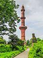Daulatabad, Aurangabad - panoramio (179).jpg