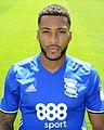 David Davis Footballer.jpg