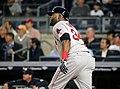 David Ortiz batting in game against Yankees 09-27-16 (41).jpeg