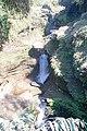 Davis Fall, Nepal-WLV-1753.jpg