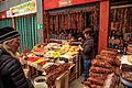 Day trip from Puerto Varas to Isla Grande de Chiloe - a market tour in Ancud, Chile, with our local guide - (24817324879).jpg