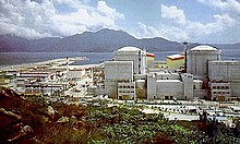 Daya Bay Nuclear Power Plant.jpg