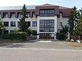 Deák Ferenc Általános Iskola, 2019 Szentes.jpg