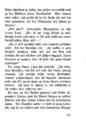 De Adlerflug (Werner) 099.PNG
