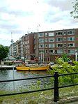 De COR 13 vers 13 in Rotterdam (02).JPG