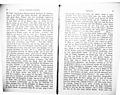 De Dialogus miraculorum (Kaufmann) 2 023.jpg