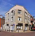 De Haan Nieuwstraat14 R01.jpg