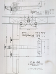 De Havilland DH.66 3 view NACA Aircraft Circular No.10.png