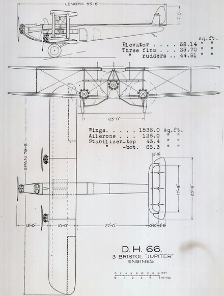 on 91 4 3 engine diagram