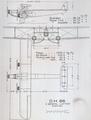 De Havilland DH.66 3 view NACA Aircraft Circular No.10.png