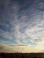 De Madrid al cielo 149.jpg