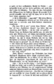 De Thüringer Erzählungen (Marlitt) 142.PNG