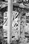 de valk, tijdens restauratie - franeker - 20074060 - rce