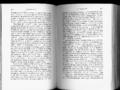De Wilhelm Hauff Bd 3 126.png