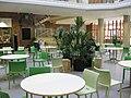 De la Gardiegymnasiet Café Klara A-huset.jpg