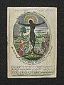 De zwarte Christus met pelgrims (tg-uact-562).jpg