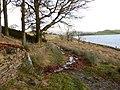 Dean Clough Reservoir - panoramio.jpg
