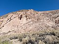 Death Valley National Park - Coyote Canyon - 51132401056.jpg