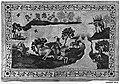 Death of Prince Joseph Poniatowski (1763–1813) MET 124359.jpg