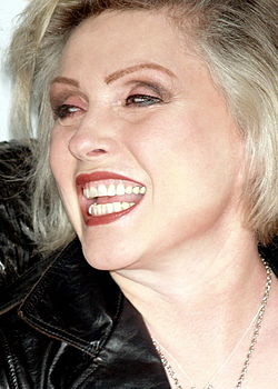 Debbie Harry 2008.JPG
