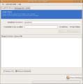 Debian Package Maker.png