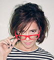 Deborah Secco with glasses-3.jpg