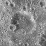 Debus crater AS15-M-1053.jpg
