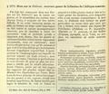 Decaisnes Galtonia.png