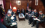 Defense.gov News Photo 050817-F-6911G-041.jpg