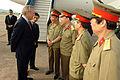 Defense.gov News Photo 060604-N-0696M-465.jpg