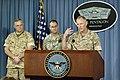 Defense.gov News Photo 070504-D-9880W-075.jpg