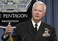 Defense.gov News Photo 090722-D-9880W-038.jpg