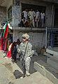 Defense.gov News Photo 090819-A-3355S-015.jpg