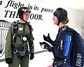 Defense.gov photo essay 080707-F-0558K-005.jpg
