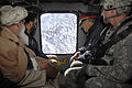 Defense.gov photo essay 090208-D-1852B-001.jpg