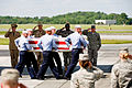 Defense.gov photo essay 090708-F-2003B-029.jpg
