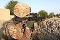 Defense.gov photo essay 090810-M-8109S-0011.jpg