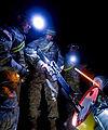 Defense.gov photo essay 100616-A-3843C-588.jpg