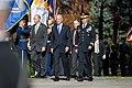 Defense.gov photo essay 101111-D-7203C-007.jpg