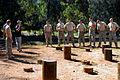 Defense.gov photo essay 110201-F-5608V-039.jpg