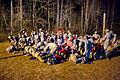 Defense.gov photo essay 110220-A-7341H-004.jpg